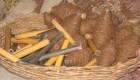 عبا بافی از صنایع دستی قدیمی