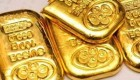 هندی ها فعلا طلا نمی خرند