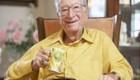 شور و نشاط حتی در پیری امکان پذیر است