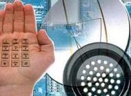 معرفی کامل رشته ی مهندسی مخابرات ICT
