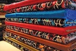 چه پارچه ای بخریم؟