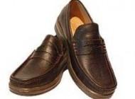 دانستنی های کفش های طبی