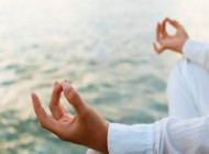 اطلاعات کامل رشته ی آرامش بخش یوگا