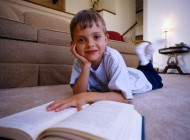 نکات مهم در مورد تکالیف فرزندان و کمک والدین