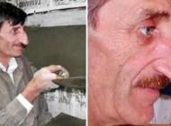 مرد ترکیه ای که با دماغش مشهور شد (عکس)