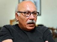 علیرضا داوودنژاد: رئیس جهمور باید جلوی دزدی های هنری را بگیرد