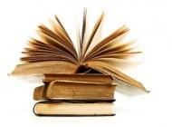 داستان کوتاه و آموزنده مانع پیشرفت شما کیست؟