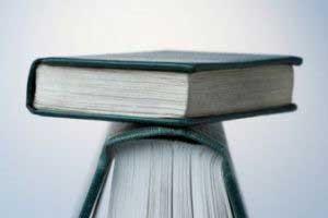 داستان کوتاه و آموزنده خودت پل خودت را بساز