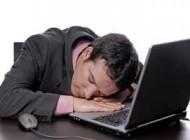 توصیه های مفید برای برطرف کردن خستگی