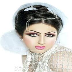 نکاتی برای عروس زیبا بودن