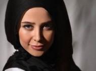 شرح زندگینامه ی الناز حبیبی