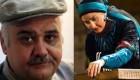 خبرساز شدن اکبر عبدی در کنسرت گروه رستاک