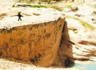 چگونگی مهندسی سد سازی در باستان