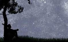 9 نکته طلایی برای طوفانهای سخت زندگی