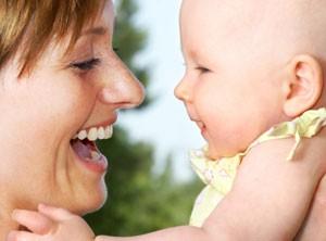 9 باور غلط و خرافی در مورد بارداری