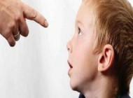 دلایلی که والدین بدجور از کوره در می روند