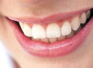 چگونگی فرار از پوسیدگی دندان