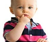 فرزندتان را هر چه بیشتر از عادتش مطلع کنید