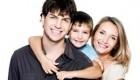 نکاتی برای والدین مبتدی