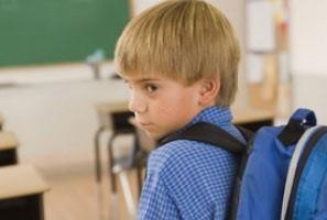 نکاتی برای قبل از ترک کردن کودک در مهد کودک