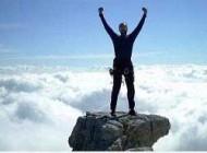 راه هایی برای  غلبه بر بی حوصلگی در زندگی