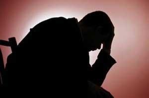 افسردگی و علل جالب آن
