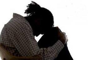 تهدید بزرگ افسردگی برای دختران قرن 21