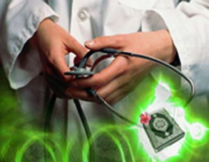 روزه داری و توصیه های پزشکی