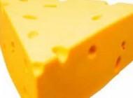 پنیر و شناخت شخصیت