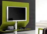 تلویزیون در دکوراسیون چه نقشی دارد