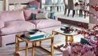 چگونگی ایجاد فضای شاداب در خانه
