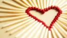 پیامک با مخاطب عشق (133)