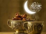 اس ام اس به مناسبت تبریک رمضان (27)