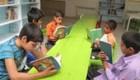 بهترین فعالیت تابستانی برای بچه ها