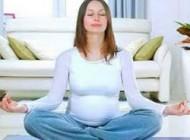 قبل از بارداری چه ورزش هایی مناسب است؟