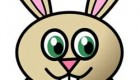 مشخصات کلی متولدین سال خرگوش