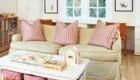 نکاتی برای چیدن انواع اتاق های خانه