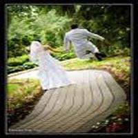 چگونگی همدلی زوج های موفق