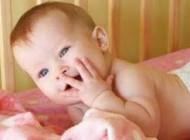 علت رنگ، بو و غلظت مدفوع نوزاد