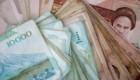 آیا میت بدهی اش واجب است پرداخت شود؟