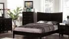 توصیه های طلایی برای اتاق خواب رویایی