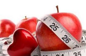 تذکرهایی برای مقابله با اضافه وزن در ماه رمضان