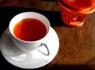 فال متفاوت چای