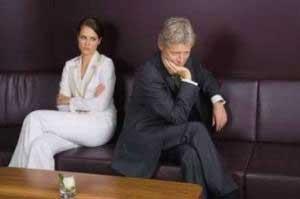ازدواج هایی که ممنوع و خطر ساز هستند