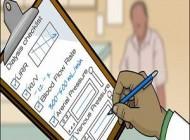 توانایی های لازم برای رشته کار درمانی