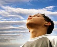 پسر و نماز قضای پدر و مادر
