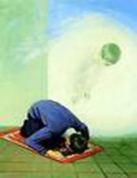 دانستنی هایی در مورد نماز و سهو