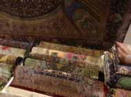 دانستنی های فرش دستباف ایرانی