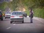 چگونگی خلاصی و فرار از مزاحمت های خیابانی