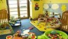 ریزه کاری های مخصوص اتاق کودک
